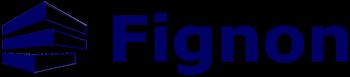 Fignon s.r.o.